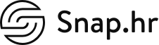 Snap.hr Community Blog